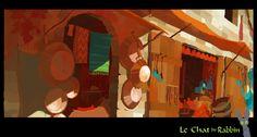 http://floony.blogspot.com.es/2012/06/mon-travail-sur.html