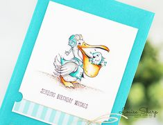 Be Inspired Design Team Hop Animal Cards, Stamping Up, Stampin Up Cards, Handmade Cards, Celebrations, Card Ideas, Catalog, Congratulations, Clever