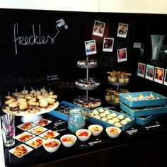 freckles, vegane kuchen, torten, muffins, cookies, panini, suppen ... in Kreuzberg www.vegangreenroom.de