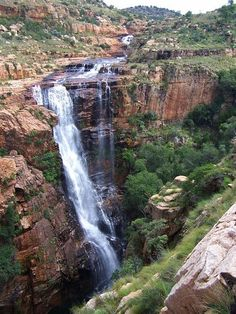rustenburg - Google Search My Land, Homeland, Geology, South Africa, Scenery, Places To Visit, Wildlife, Coast, African