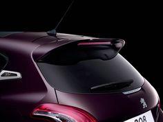 PEUGEOT 208 XY #PEUGEOT #208XY #Motion #Emotion #Car Peugeot, Purple Baby, Vehicles, Sports, Autos, Wheels, Hs Sports, Sport, Cars