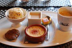 """""""Café Gourmand"""" PARIS"""