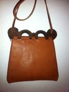 Handtasche_Vollansicht