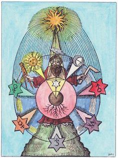 robert vaughan alchemy - Поиск в Google