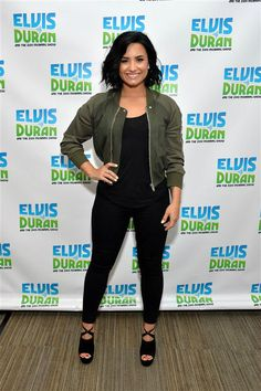Demi Lovato has moved on from Wilmer Valderrama with MMA fighter Guilherme…
