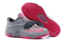 promo code 452bc 95ef8 Achat Pas Cher, Calme, Baskets Nike, Baskets Bon Marché, Chaussures  Converse,