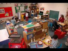 how to create a supportive learning environment in the classroom