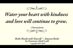 Embedded image permalink Shake Hands, Life Moments, Embedded Image Permalink, My Books, Author, Photo And Video