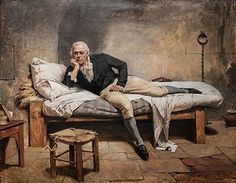 Wikipedia:Featured pictures/Artwork/Paintings - Wikipedia