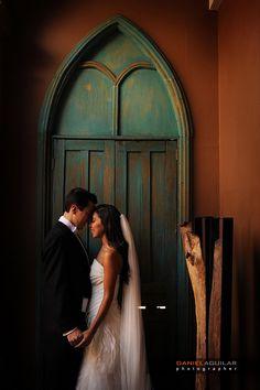 Daniel Aguilar - Mind Bending Wedding Photographer - Part 4