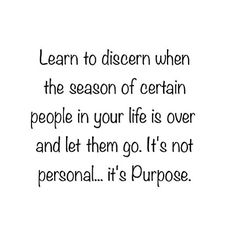 Purpose....... - @Shana Wilson- #webstagram