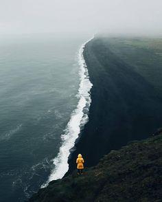 #mulpix sendaljelly.com   #alam #bersih #indah #pemandangan #gunung #hutan #sungai #segar #awan #indonesia #landscape #menakjubkan   #sepatu #sandal #sepatuwanita #sandalwanita #keren #pantai #laut