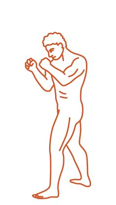 In the ancient Olympics, a boxer could keep punching a rival even after he'd gone down. Matches went on for hours. They only ended when one boxer gave up or got knocked out | The Olympics | Kids Discover