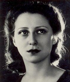 Майя Плисецкая (Maya Plisetskaya)