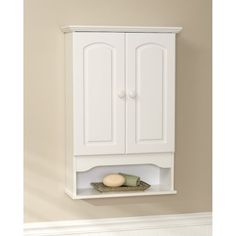 d bathroom storage wall cabinet in the home depot