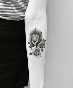 Tattoo Ideen Erstes Tattoo Ideas de tatuajes Primer tatuaje # Ideas The post Ideas del tatuaje primer tatuaje appeared first on Crystal Wilson. Leo Tattoos, Couple Tattoos, Animal Tattoos, Body Art Tattoos, Tatoos, Cloud Tattoos, Arrow Tattoos, Popular Tattoos, Trendy Tattoos
