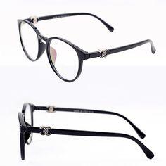 b99bb1cc2 nice 2015 Brand new Style classic glasses ladies optical body eyeglasses  manufacturer custom eyeglasses luxurious Gafas Oculos De Grau Femininos