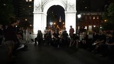 http://washingtonsquareparkerz.com/nightmusic-washingtonsquarepark-nyc-3/   #nightmusic #washingtonsquarepark #nyc