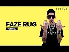 Faze Rug Goin Live Official Lyrics Meaning Youtube In 2020 Lyrics Meaning Lyrics Me Me Me Song