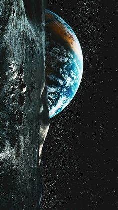 studies show that the seven planets orbiting the dwarf star are m.New studies show that the seven planets orbiting the dwarf star are m. Wallpaper Earth, Planets Wallpaper, Apple Wallpaper, Dark Wallpaper, Nature Wallpaper, Galaxy Wallpaper, Wallpaper Backgrounds, Mobile Wallpaper, Iphone Wallpapers