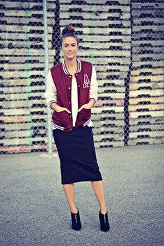 A is for... | Women's Look | ASOS Fashion Finder