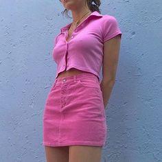 Marian Portela es una chica de 17 años la cual aparenta ser la típica… #romance # Romance # amreading # books # wattpad Retro Outfits, Girly Outfits, Grunge Outfits, Trendy Outfits, Summer Outfits, Fashion Outfits, Grunge Look, 90s Grunge, Grunge Style