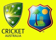 Australia vs west indies t20 live match score and latest update