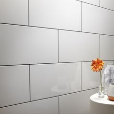 23 best HOME / sdb images on Pinterest   Bathroom, Arquitetura and ...