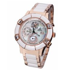 Order now Omega Ceramic Watches Ladies. We offer great prices and up to discounts to buy luxury watches in Jackson, buy Vintage watches, List Of Swiss Luxury Watches, Popular Women S Watches Expensive Diamond Rings, Expensive Jewelry, Expensive Watches, Cool Watches, Watches For Men, Ladies Watches, Casual Watches, Silver Pocket Watch, Beautiful Watches