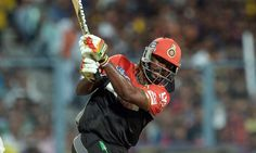 Chris Gayle, the West Indies batsman, could face fresh allegations of sexism following lewd remarks made to a female journalist in an interview published by the Times this Saturday.