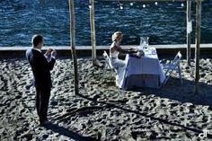 Il segreto per essere bellissime il giorno del si?...ve lo sveliamo noi...siamo pronti ad accogliervi in atelier con mille modelli e suggerimenti...vi aspettiamo! (Foto Daniela Tanzi) Lo staff Tosettisposa www.tosettisposa.it #wedding #weddingdress #tosetti #tosettisposa #nozze #bride #alessandrotosetti #carlopignatelli #domoadami #nicole #pronovias #alessandrarinaudo # زواج #брак #فساتين زفاف #Свадебное платье #حفل زفاف في إيطاليا #Свадьба в Италии
