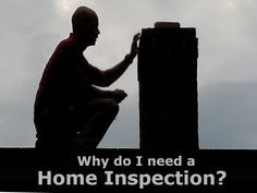 A home inspection is basically considered a non-invasive visual inspection.  Non-invasive means that no damage is done to the home, such as, tearing apart walls to view the insulation.  The inspection is done to see if there are any major issues that need to be resolved and to coach the home buyer about necessary maintenance. http://www.bridgetmorrissey.com/2016/08/29/home-inspection/