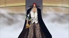 shanks - Google 検索