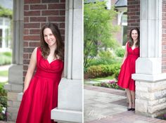 311cyndimark_burlington-Golf-and-Country-Club-Photography Engagement Pictures, Golf, Club, Country, Formal Dresses, Red, Photography, Fashion, Dresses For Formal