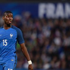 How Manchester United moved to the brink of signing of Paul Pogba