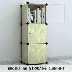 wood texture prints cube storage