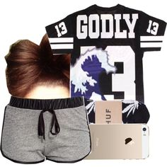 """:s"" by jamilah-rochon on Polyvore"