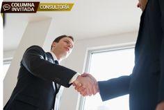 """Lo que empresas y candidatos deben saber antes de dar el """"sí""""   Alto Nivel"""