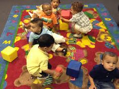 physical development in children Physical Development In Children, Physics, Kids Rugs, Google Search, Kid Friendly Rugs, Physique, Nursery Rugs