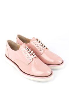 18 best Se vêtir Se chausser images on Pinterest   Derby, Fashion ... d10ef07750f6
