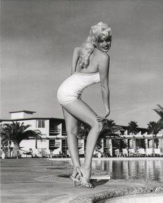 #retrodoll #vintage #pinup #girl #sexy