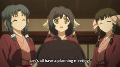 Utawarerumono: Itsuwari no Kamen Episode 10 English Subbed