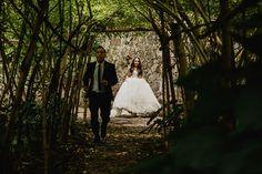 EX HACIENDA PALZOQUIAPAN    TRASH THE DRESS - Raquel de Medina    Wedding & Lifestyle Photography