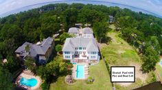 Search Kitty Hawk Real Estate $1,000,000 or more - OBXListings