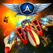 AstroWings – Premium War Game For iPhone [Free] - AstroWings is a popular game for iOS platform specially for those who like to play air combat games. PLAYBEAN is the creator of this premium war game. This game was priceed at $0.99, but available now for free download from iTunes store. [Click on Image Or Source on Top to See Full News]
