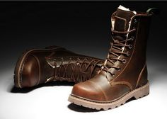 In this post you will find that how to maintain the waterproof leather boots at home and how to make the boots clean for the daily use.