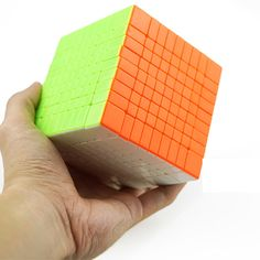 (180.16$)  Buy here - http://ai0v6.worlditems.win/all/product.php?id=32802048069 - Cubos Magicos Puzzles Magic Cube Educational Toys For Children Magique Magnet Cups Magnetic Toys For Boys 501691