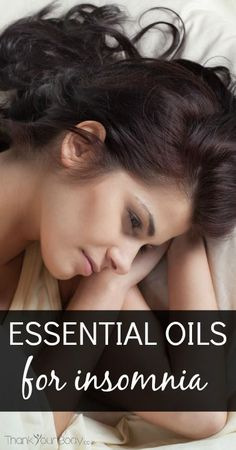 RutuVaLa from Young Living Essential Oils