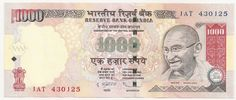 Exchange your 1000 rupee note as eCommerce website. Build your own online store to sell your product in online world.