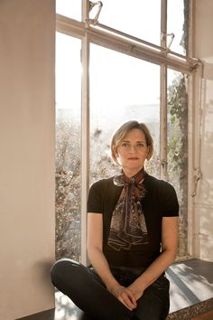 Desiree Castelijn founder of the Dutch Trends & Lifestyle blog Trendbubbles.nl